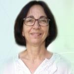 Denise Rondinelli Cossi Salvador