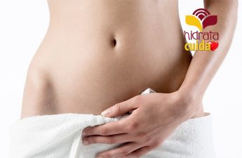 CANDIDÍASE - Alimentação na prevenção e tratamento