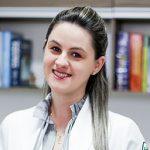 Ariane Prodócimo F. Gonçalves Bernar