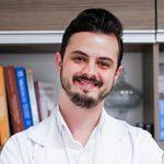 Lucas Prodócimo Feliciano Gonçalves