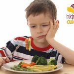 AUTISMO: Nutrição e Alimentação