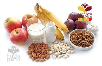 Tríade 3P na saúde intestinal
