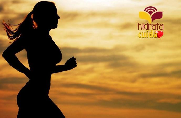 Hipertensão e Exercícios Físicos