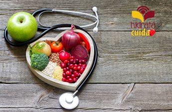 Hipertensão Arterial e Nutrição