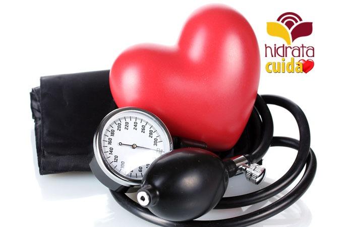 Hipertensão Arterial: Quem se cuida, vive mais